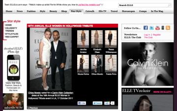 ElleUK.com-2011ElleWomenInHollywood_ChloeMoretz_FranciscoCosta