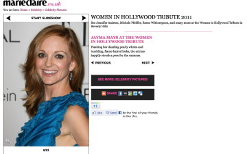MarieClaire.co.uk-2011ElleWomenInHollywood_JaymaMays_2