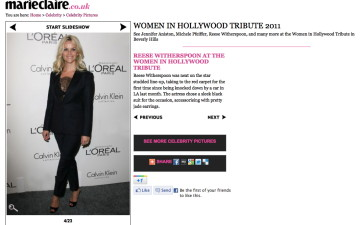 MarieClaire.co.uk-2011ElleWomenInHollywood_ReeseWitherspoon