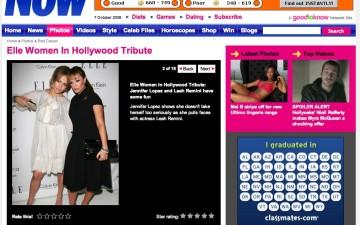 NowMagazine.com-2008ElleWomenInHollywod_JenniferLopez_LeahRemini