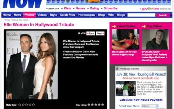 NowMagazine.com-2008ElleWomenInHollywood_FranciscoCosta_EvaMendes