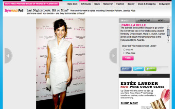 People.com-2010HollywoodStyleAwards_CamillaBelle