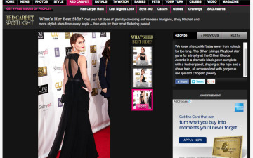 People.com-2013CriticsChoiceAwards_JenniferLawrence