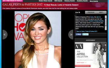 People.com-2012People'sChoice_MileyCyrus