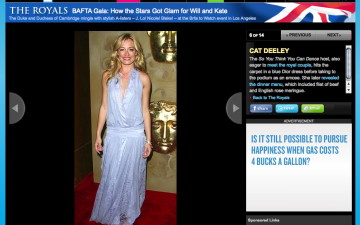 People.com-RoyalTour_BAFTA_CatDeeley