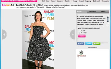 People.com-SalmonFishingInTheYemen_EmilyBlunt
