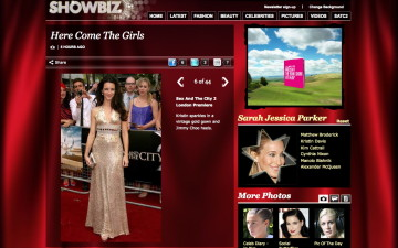 SkyShowbiz.co.uk-SexAndTheCity2_KristinDavis