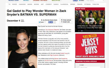 BroadwayWorld.com-BatmanVsSuperman_GalGadot