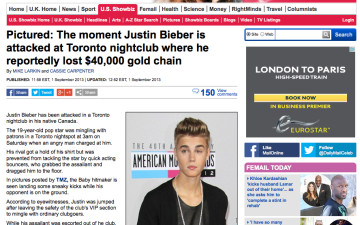 DailyMail.co.uk-JustinBieber
