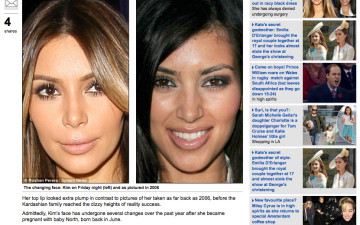 DailyMail.co.uk-KimKardashian(right)