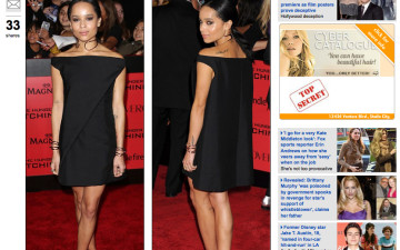DailyMail.co.uk-TheHungerGamesCatchingFire_ZoeKravitz(left)