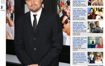 DailyMail.co.uk-TheWolfOfWallStreet_LeonardoDiCaprio_2