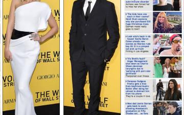 DailyMail.co.uk-TheWolfOfWallStreet_LeonardoDiCaprio_3