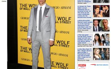 DailyMail.co.uk-TheWolfOfWallStreet_MatthewMcConaughey