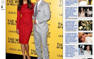 DailyMail.co.uk-TheWolfOfWallStreet_MatthewMcConaughey_CamilaAlves_2