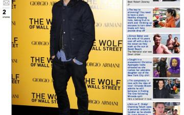 DailyMail.co.uk-TheWolfOfWallStreet_OrlandoBloom