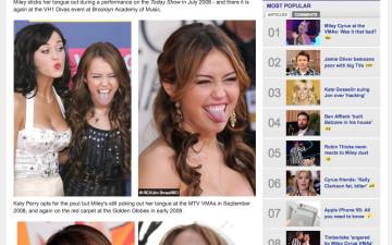 DigitalSpy.co.uk-2008MTVVMAs_KatyPerry_MileyCyrus