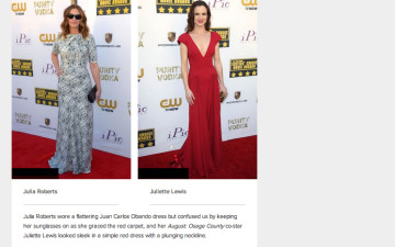 DigitalSpy.co.uk-2014CriticsChoiceAwards_JulietteLewis