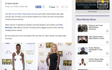 DigitalSpy.co.uk-2014CriticsChoiceAwards_LupitaNyongo