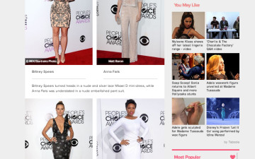 DigitalSpy.co.uk-2014People'sChoiceAwards_HeidiKlum_AnnaFaris