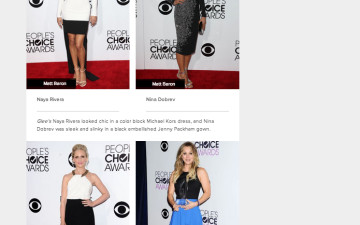 DigitalSpy.co.uk-2014People'sChoiceAwards_NayaRivera_NinaDobrev