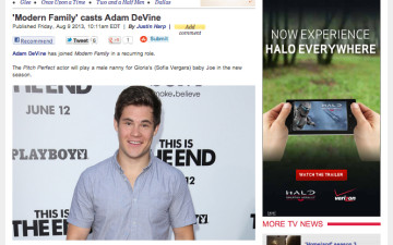 DigitalSpy.co.uk-ModernFamily_AdamDeVine