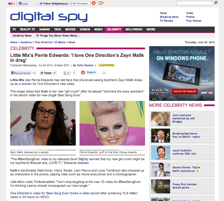 DigitalSpy.co.uk-PerrieEdwards