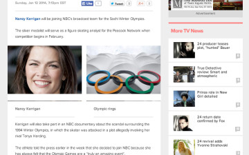 DigitalSpy.co.uk-SochiOlypics_NancyKerrigan