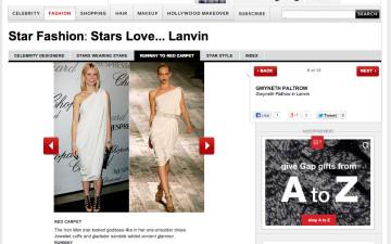 InStyle.com-Lanvin_GwynethPaltrow