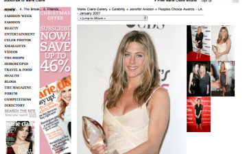 MarieClaire.co.uk-2007People'sChoiceAwards_JenniferAniston