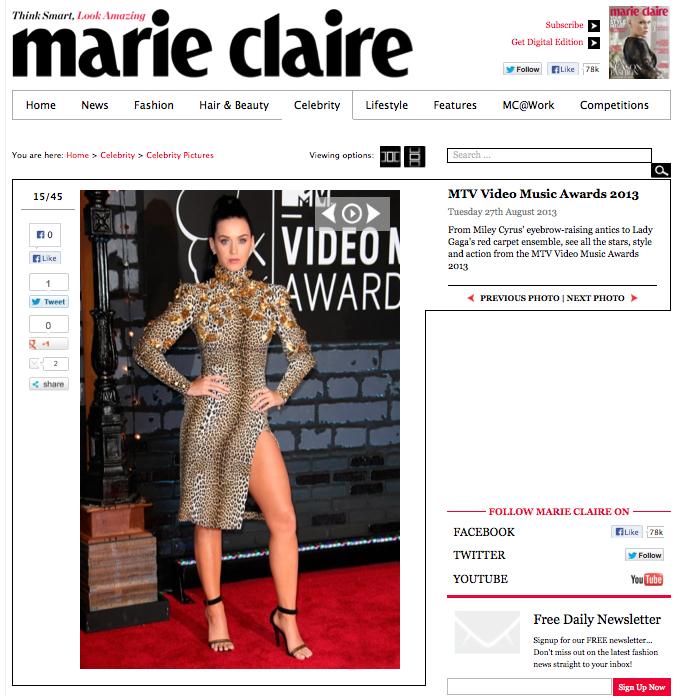 MarieClaire.co.uk-2013MTVVMAs_KatyPerry