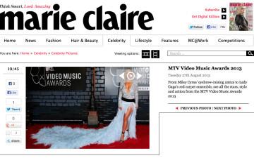 MarieClaire.co.uk-2013MTVVMAs_RitaOra