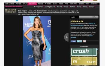 People.com-VarietyPowerOfWomen_JessicaAlba